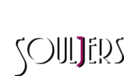 ten souljers vancouver party band